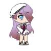 Adrawing22's avatar