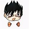 AdRay19's avatar