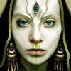 ADRDA7's avatar