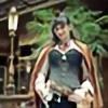 ADreamarie's avatar