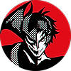 aDreamCrafter's avatar