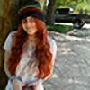 adreamerforever's avatar