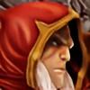 Adrean-BC's avatar