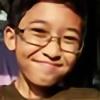 adrean123's avatar