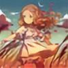 AdreinneDigArt's avatar