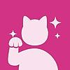 adrekiyo's avatar