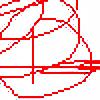 Adrelira's avatar
