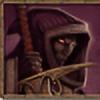 Adrenaline-Ware's avatar