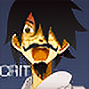AdrenalineFlash's avatar