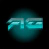 AdrenalineGrafix's avatar