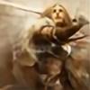 adrenalinerush4's avatar