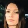 AdrenalinVol's avatar