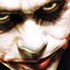 Adrenalize81's avatar