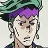 adrenalizedsaluki's avatar