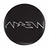 adrenn's avatar