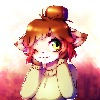 Adreno7777's avatar