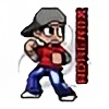 ADRENOX's avatar