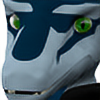 Adreos's avatar