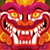 adrhaze's avatar