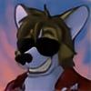 Adri-Gummi's avatar