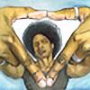 adri-n's avatar