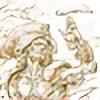 Adri003's avatar