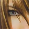 adri0223's avatar