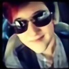 adri92239's avatar