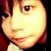 ADRiAdL's avatar