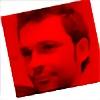 AdriAdrian's avatar