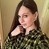 AdriaMarina's avatar