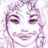 Adrian-Adriana's avatar