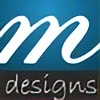 adrian-designs's avatar