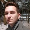 Adrian-Dominus's avatar