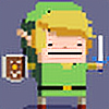 Adrian-Drott's avatar