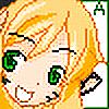 adrian-marie-tigress's avatar
