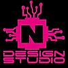 Adrian-Nairda's avatar