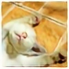 adrian-tm's avatar