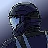 Adrian0pl's avatar
