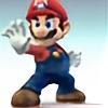 adrian103R72's avatar