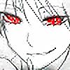 adrian17vera's avatar