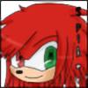 adrian1997's avatar