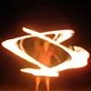 adrian888king's avatar