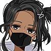 Adriana-Mica's avatar
