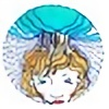 adriana-owl's avatar