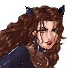 Adriana-Pasos's avatar