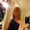 adriana1995's avatar