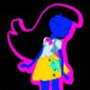 adriana2265's avatar