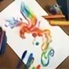 adriana2501's avatar
