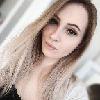 AdrianaAlina's avatar